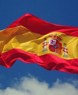 Ser Au Pair en España