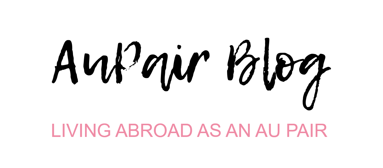 AuPair Latino
